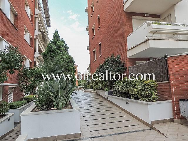 OI REALTOR LLORET DE MAR Flat for sale in Lloret de Mar 25
