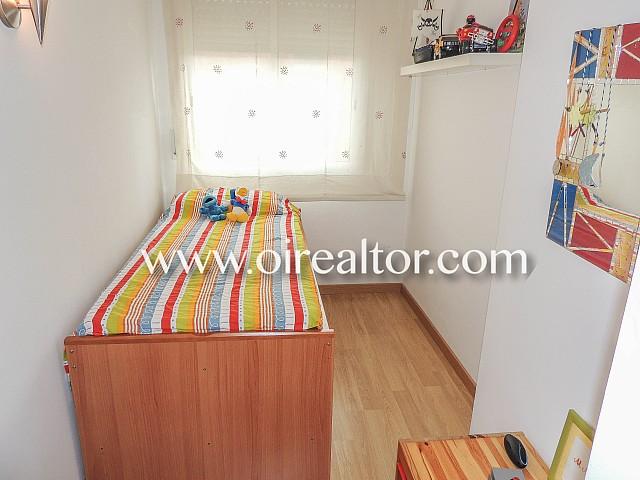 OI REALTOR LLORET DE MAR Flat for sale in Lloret de Mar 9