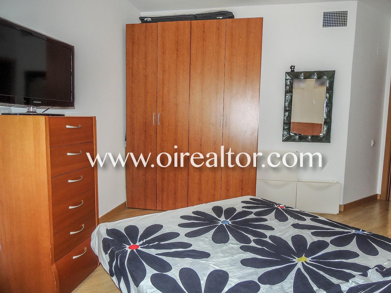 Квартира для продажи в Fenals в Льорет-де-Мар