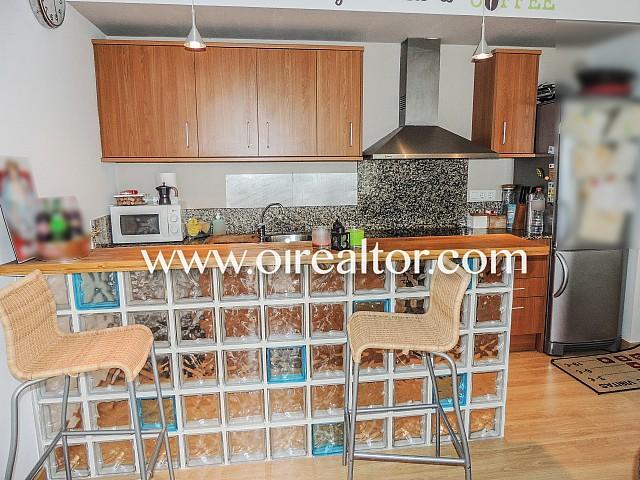 OI REALTOR LLORET DE MAR Flat for sale in Lloret de Mar 18