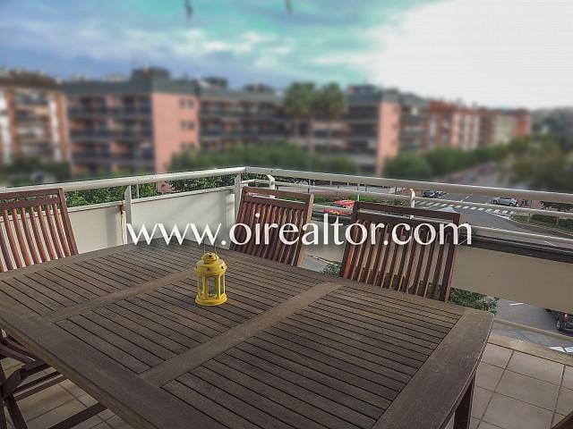 OI REALTOR LLORET DE MAR Flat for sale in Lloret de Mar 23