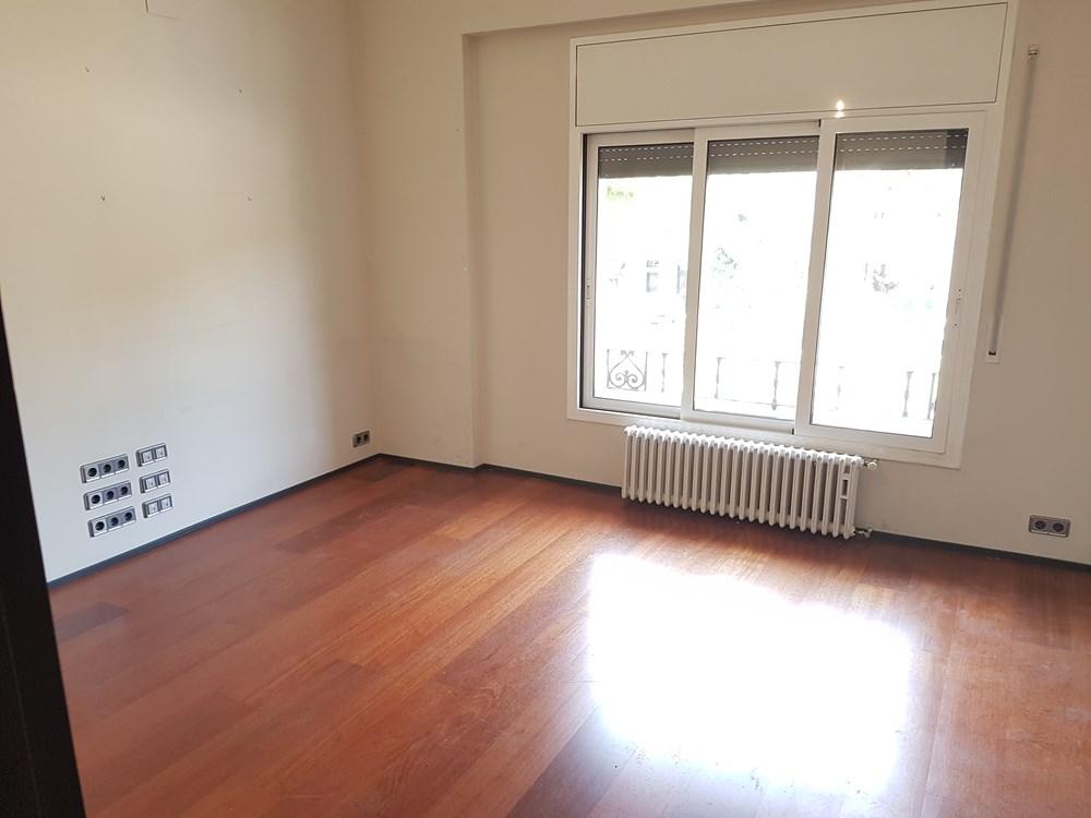 Квартира для продажи в Sarriá-Sant Gervasi, Барселона