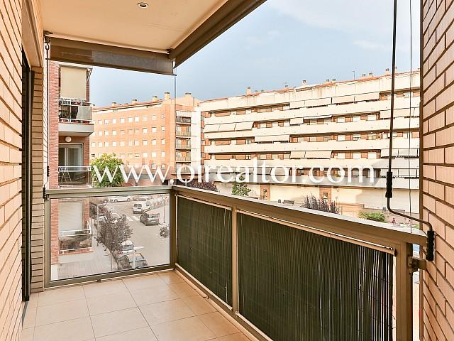 Piso en alquiler en Sant Joan Despí, Baix Llobregat