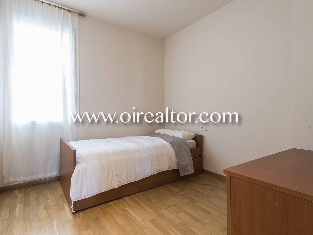 Квартира для продажи в Eixample Dreta, Барселона