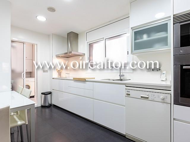Apartment in Mataro 8