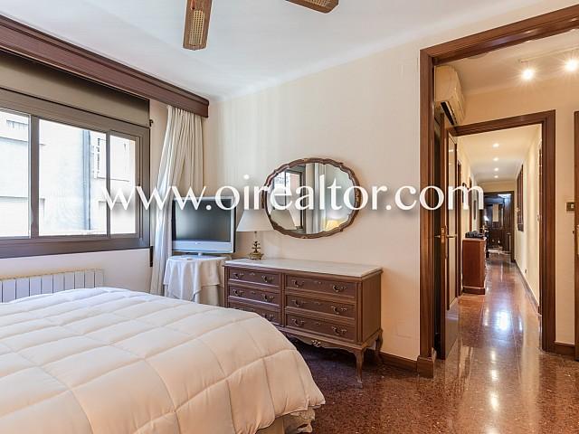 Apartment in Mataro 11
