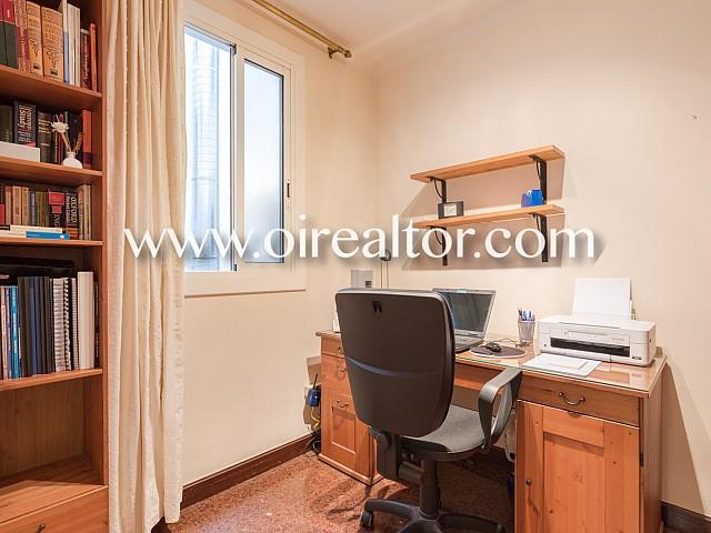 Apartment in Mataro 13