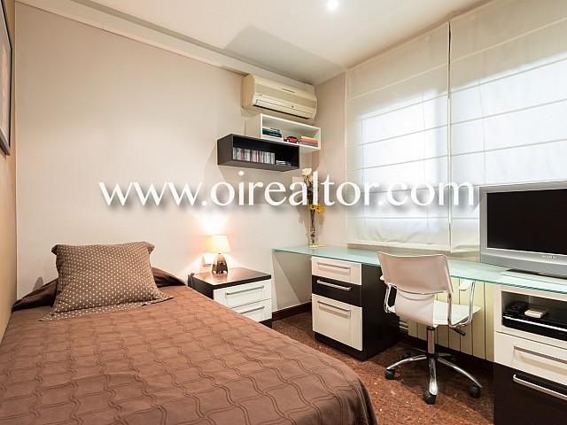 Apartment in Mataro 14