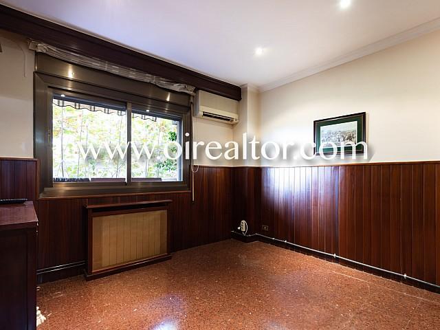 Apartment in Mataro 15