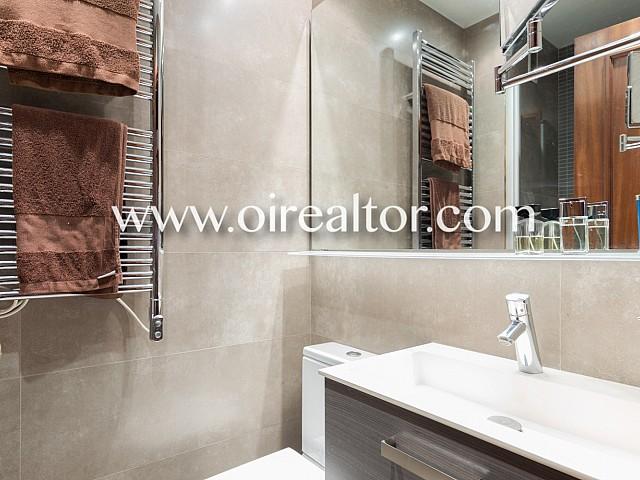 Apartment in Mataro 16