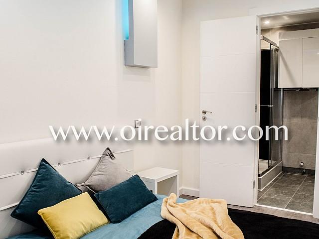 OI Realtor Lloret flat for sale 10
