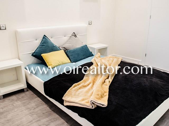 OI Realtor Lloret flat for sale 4