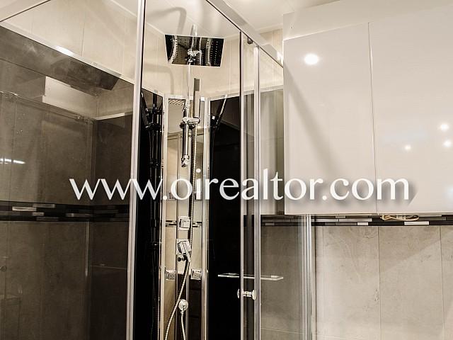 OI Realtor Lloret flat for sale 9