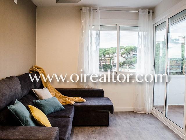 OI Realtor Lloret flat for sale 18