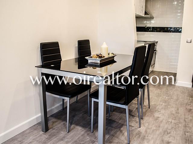OI Realtor Lloret flat for sale 22