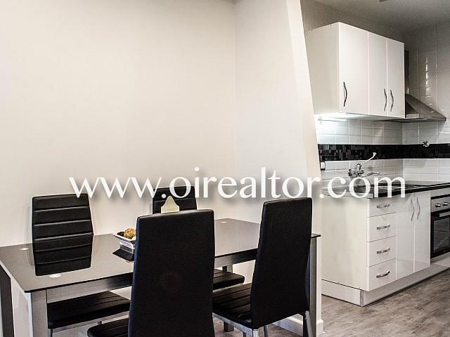 OI Realtor Lloret flat for sale 24