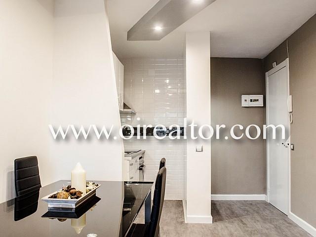 OI Realtor Lloret flat for sale 23