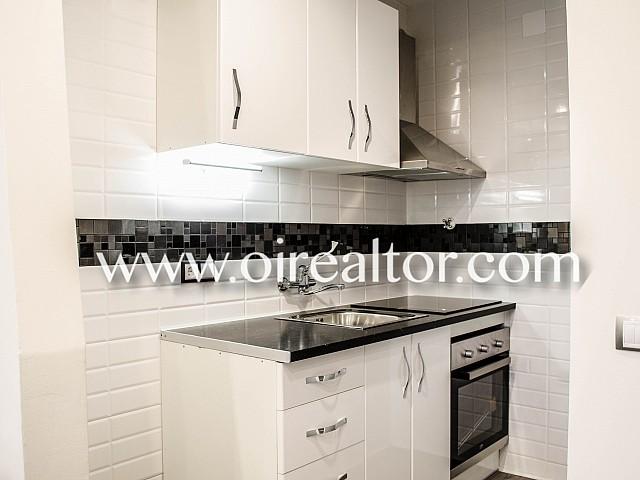 OI Realtor Lloret flat for sale 25