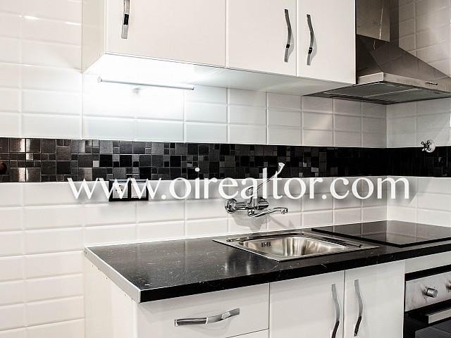 OI Realtor Lloret flat for sale 27
