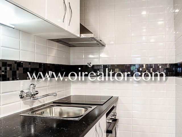 OI Realtor Lloret flat for sale 28