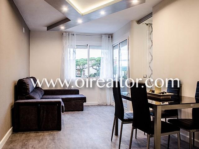 OI Realtor Lloret flat for sale 31