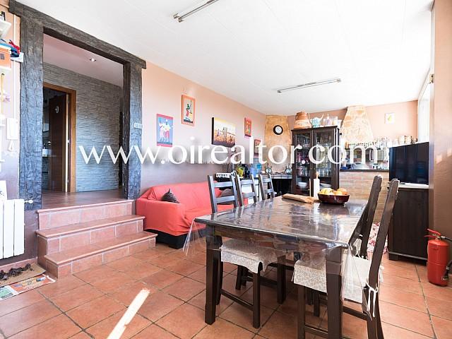 House in Argentona 21