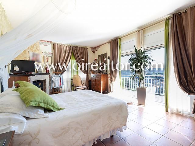 House in Argentona 24