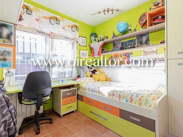 House in Argentona 28