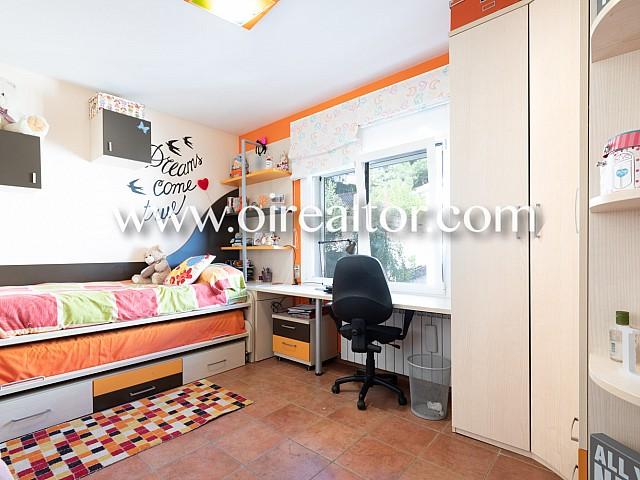 House in Argentona 29