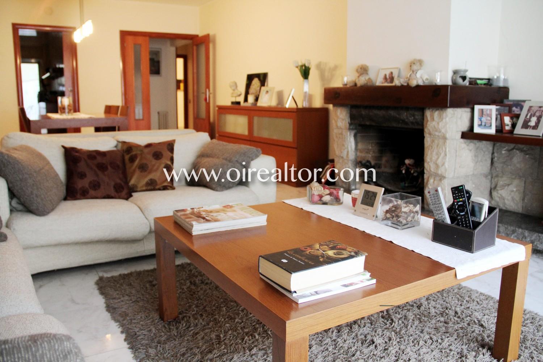 Квартира для продажи на пляже Матаро