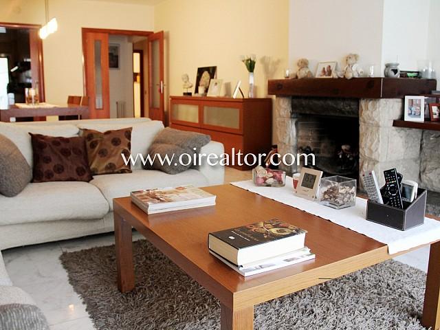 公寓在马塔罗海滩上出售