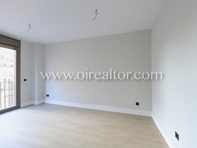 Wohnung zu vermieten in Trafalgar, Madrid