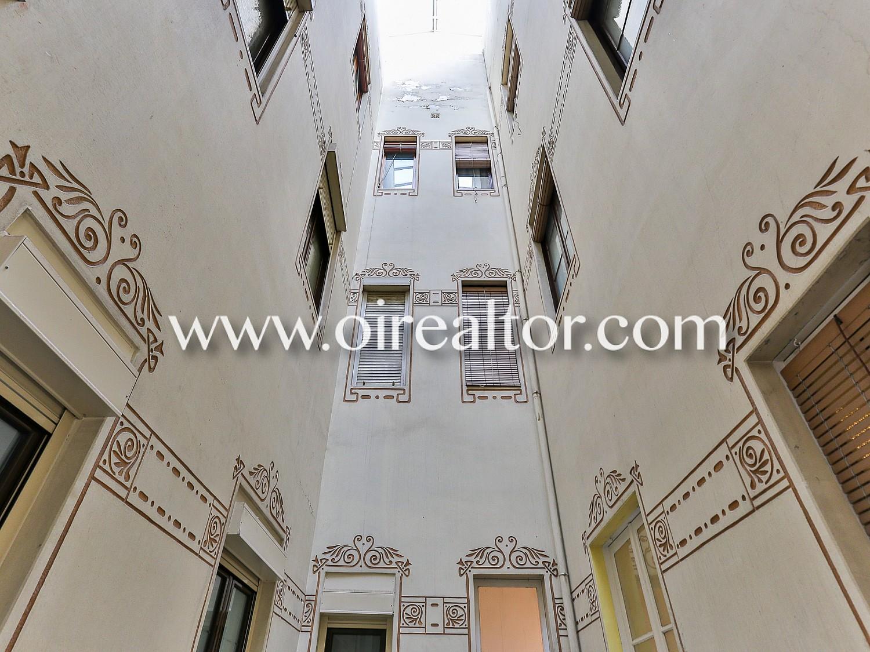 Квартира в Finca regia с 4 спальнями