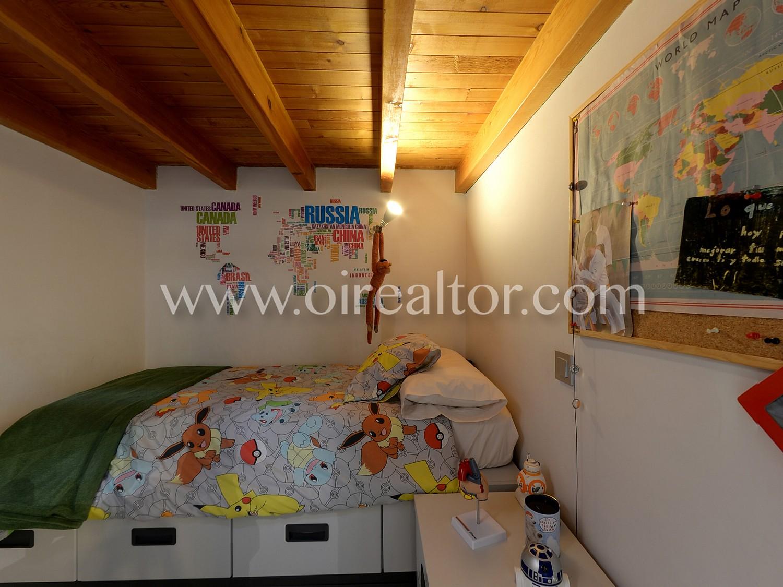 Квартира на продажу в Universidad-Malasaña, Madrid