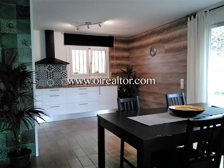 Дом для продажи в Аргентона