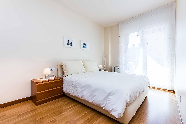 Квартира для продажи в Риос Росас, Мадрид