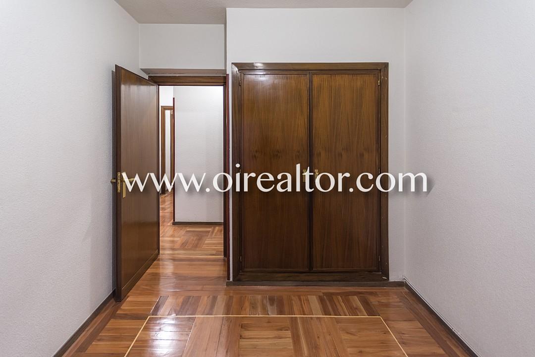 Квартира для продажи в Реколетос, Мадрид