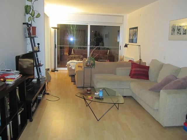 Fantastische Wohnung zur Miete in Sant Just Desvern