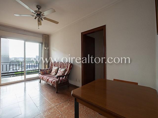 Appartement à vendre à la Sagrada Familia, Barcelone