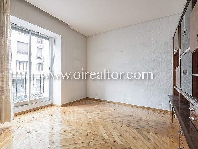 Appartement en vente à Justicia Chueca, Madrid
