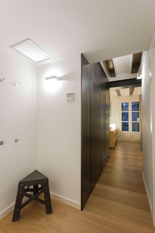 Продается квартира в Barrio Gotic, Барселона