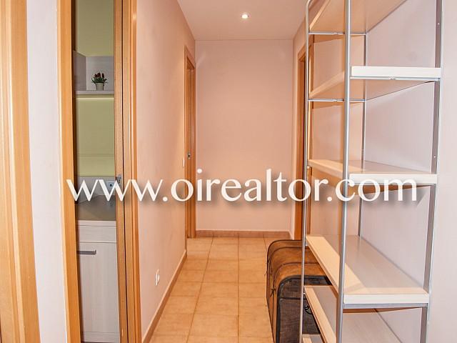OI REALTOR Lloret de Mar house for sale in Lloret de Mar 41
