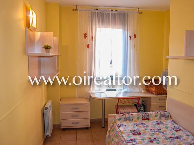 OI REALTOR Lloret de Mar house for sale in Lloret de Mar 12