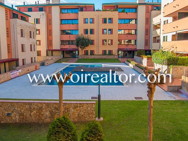 OI REALTOR Lloret de Mar house for sale in Lloret de Mar 22