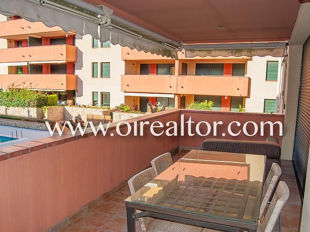 OI REALTOR Lloret de Mar house for sale in Lloret de Mar 36