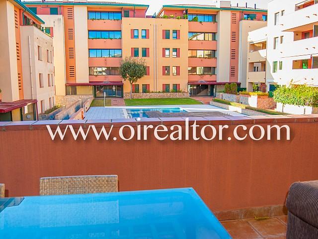 OI REALTOR Lloret de Mar house for sale in Lloret de Mar 40