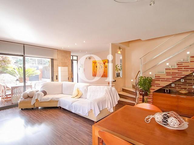 Casa en venta en Sant Just Desvern, Barcelona