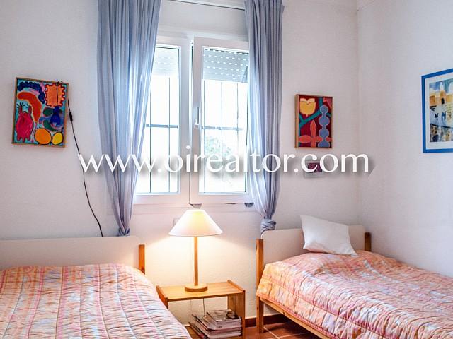 OI REALTOR Lloret de Mar house for sale in Lloret de Mar 6