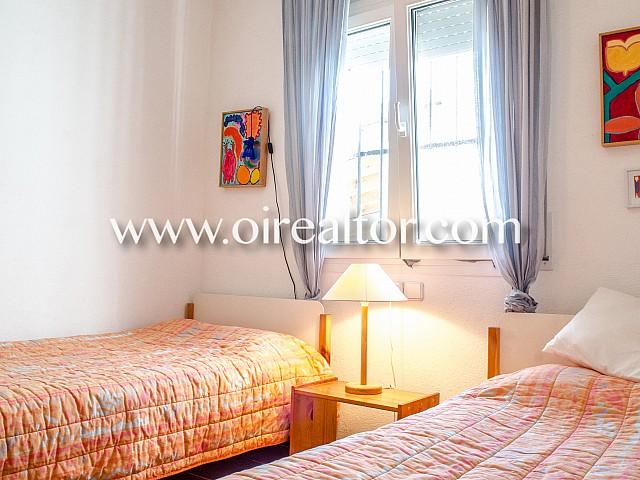 OI REALTOR Lloret de Mar house for sale in Lloret de Mar 7