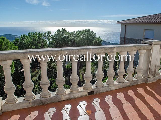 OI REALTOR Lloret de Mar house for sale in Lloret de Mar 24